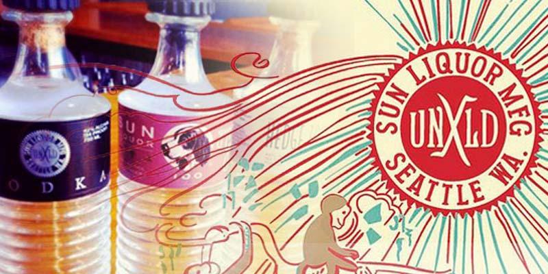 Sun Liquor Distillery