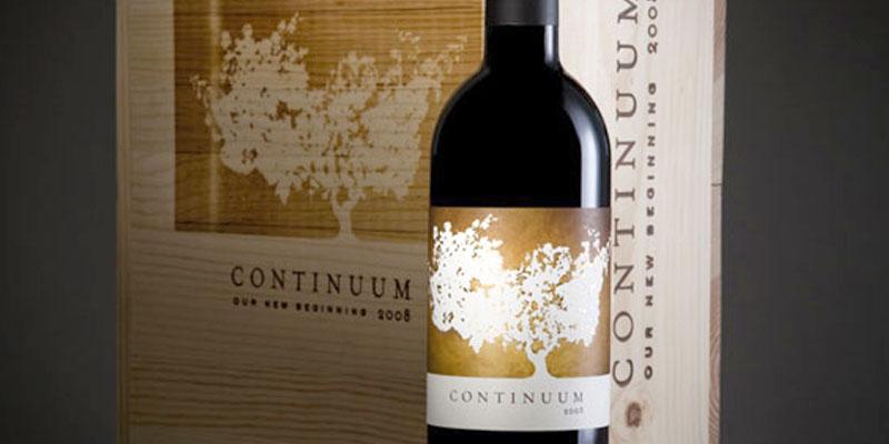 Continuum Estate