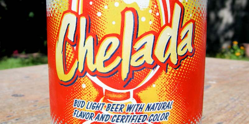 Chelada Beer | Hensley Beverage Company