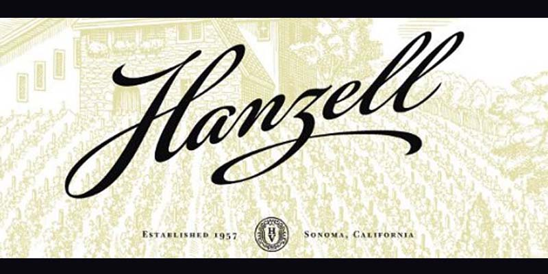 Hanzell Vineyards: Paving The Pathway With Passion