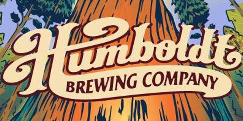 Humboldt Brewing Company