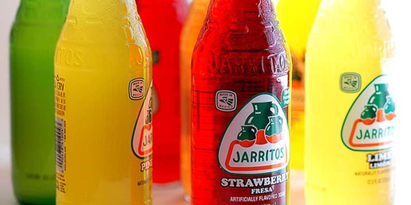 Jarrito's