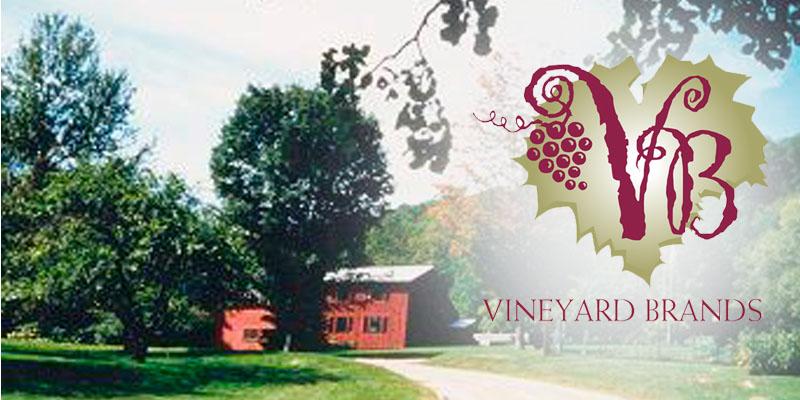 Vineyard Brands