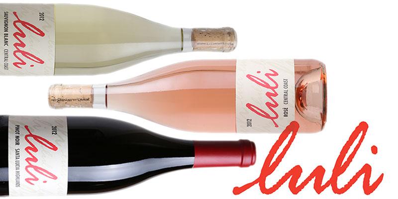 Bacchant Wines