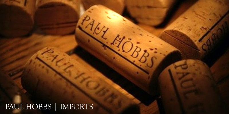 Paul Hobbs Selections
