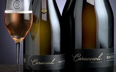 Caraccioli Cellars' Perfect Summer Offerings