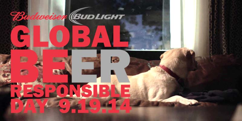 AB InBev announces UK alcohol-free Budweiser launch