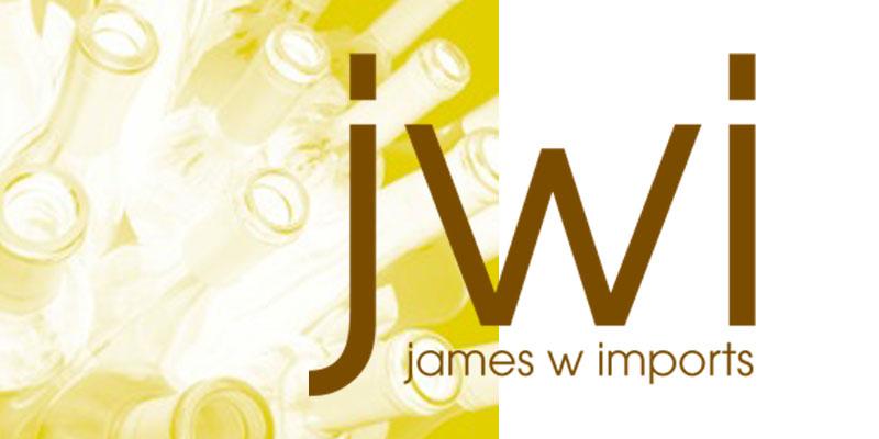 James W. Imports
