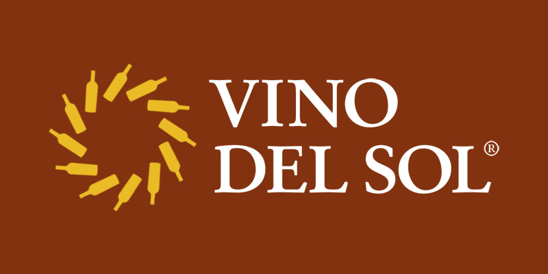 Vino Del Sol