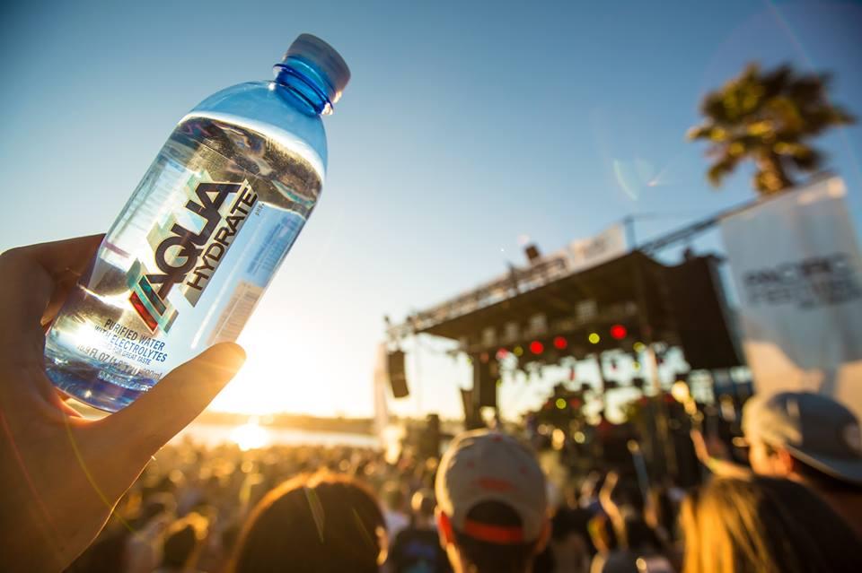 AQUAhydrate-Summer (10)