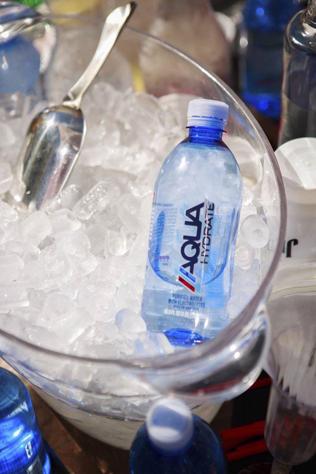 AQUAhydrate-Summer (11)