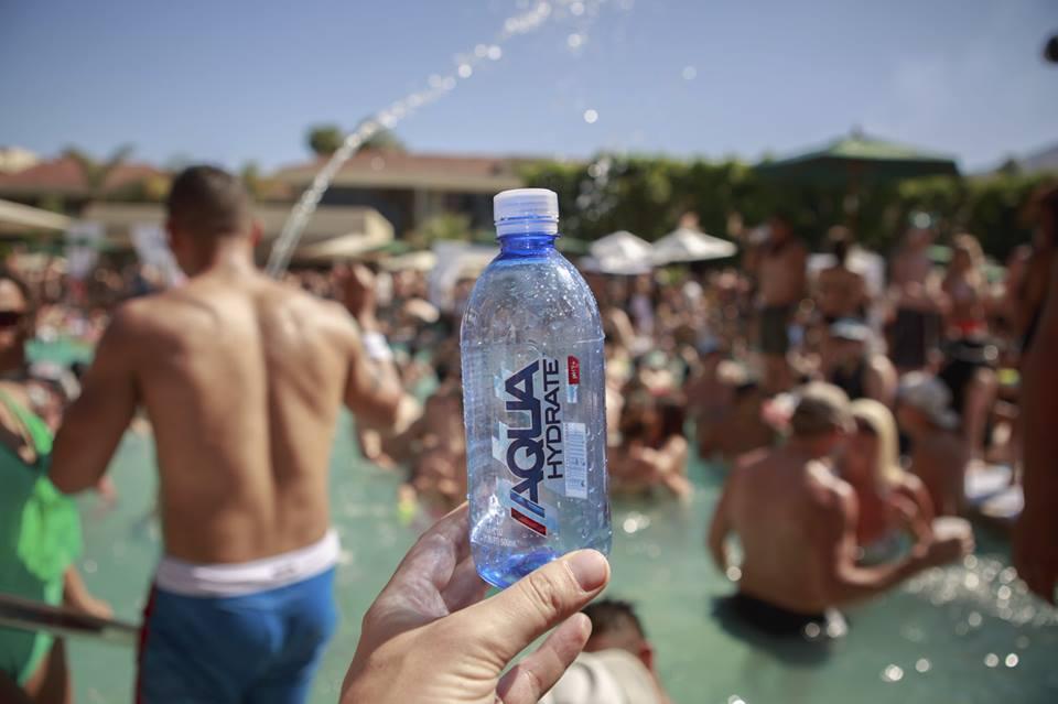 AQUAhydrate-Summer (6)