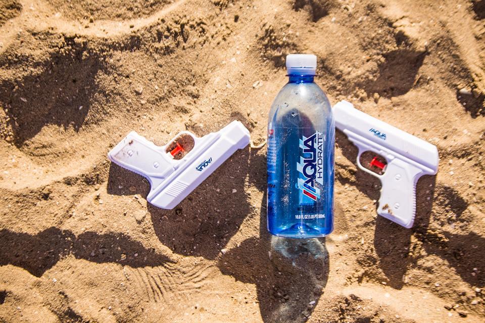 AQUAhydrate-Summer (8)