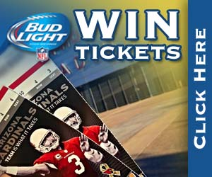 Win Cardinals Tickets