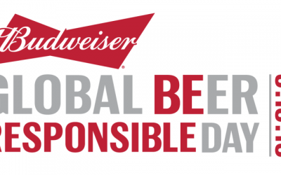 Global Be(er) Responsible Day 2015