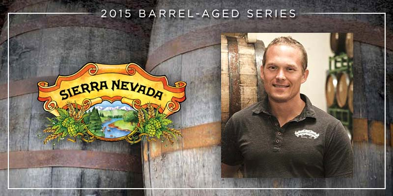 post-sierra-nevada-barrel-aged-2015