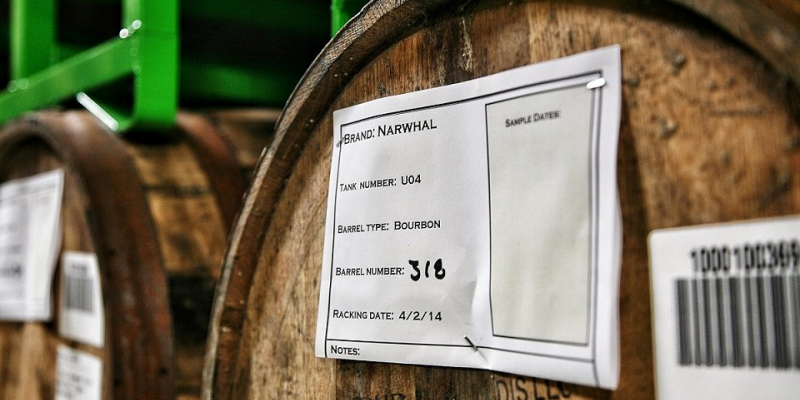 sierra-nevada-barrel-aged-narwhal