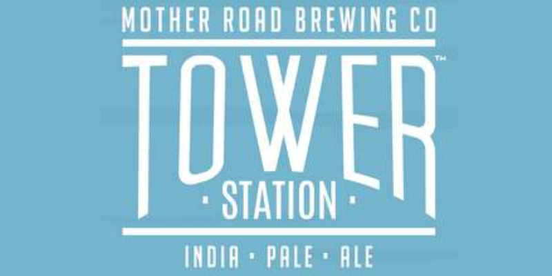 tower-station-ipa-800x400