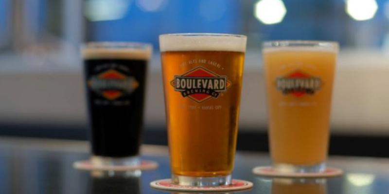 boulevard-brewing-company-az