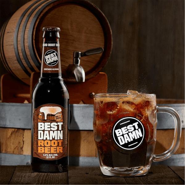 best-damn-root-beer-3