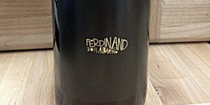 Ferdinand Wines