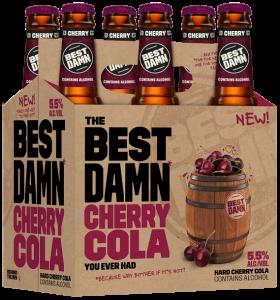 Best-Damn-Cherry-Cola-6-Pack-569x610
