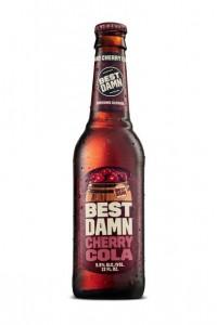 Best-Damn-Cherry-Cola-Bottle-407x610
