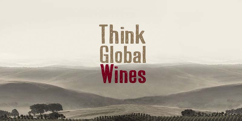 Think Global Wines