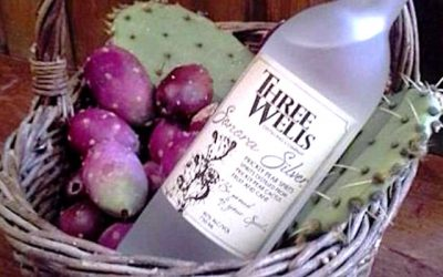 Hensley Announces Distribution of Three Wells Premium Craft Spirits