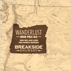 breakside-wanderlust-800x1100