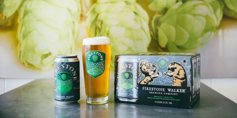 Firestone Walker Luponic Distortion 003