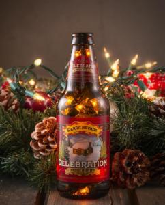 celebration-ale