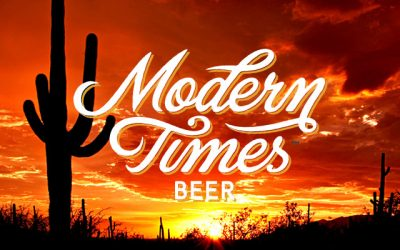 Modern Times Announces State Wide Launch Parties