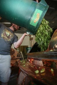 sierra-nevada-adding-hops
