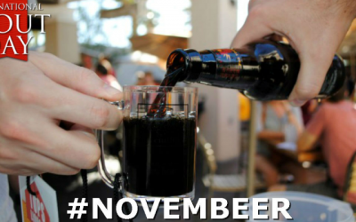 Phoenix New Times Announces NovemBEER Festival Flash Sale