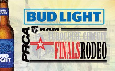 Bud Light Rodeo