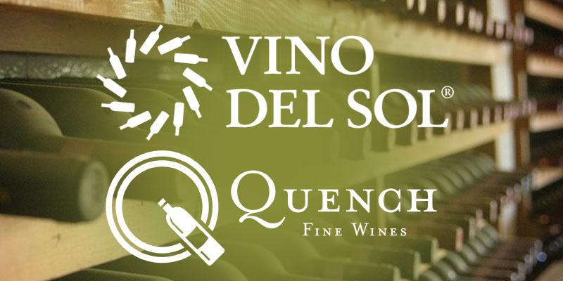 Sacia Wines