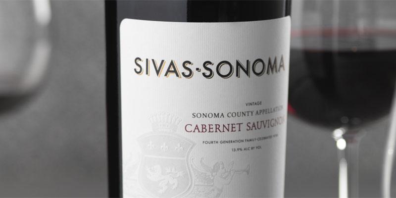 Sivas-Sonoma