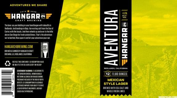 Hangar-24-Aventura-label