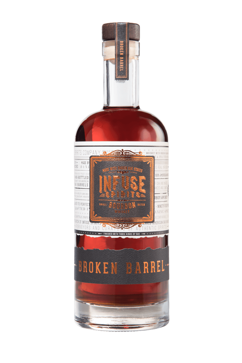 infuse-spirits-broken-barrel-bourbon
