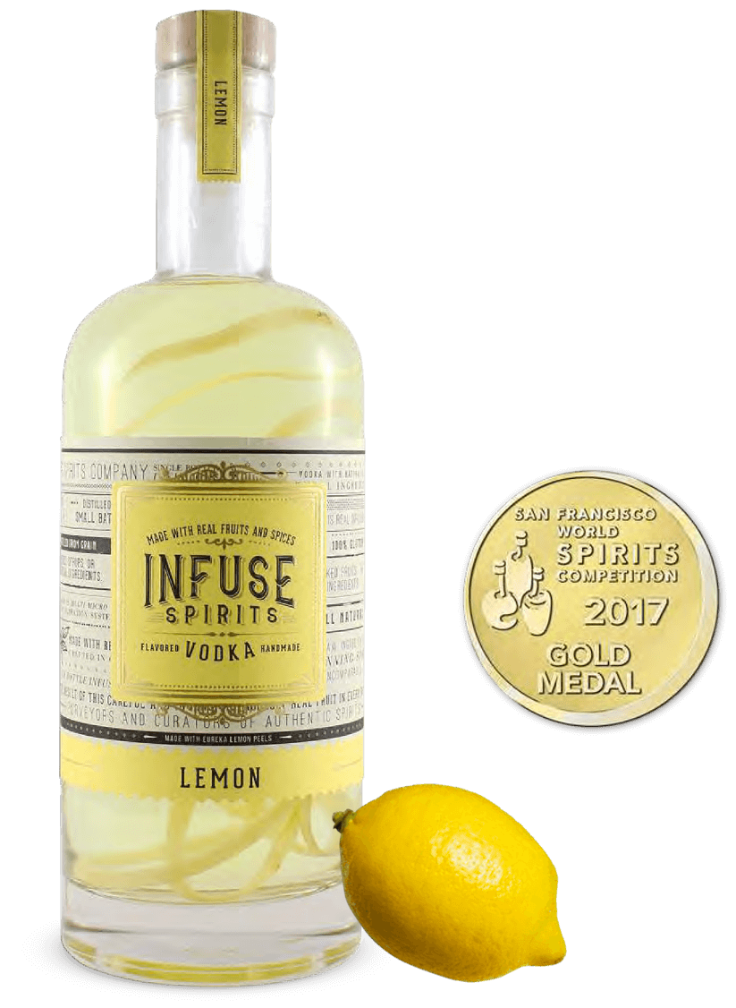 infuse-vodka-lemon