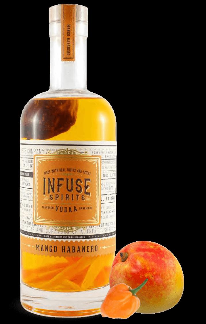 infuse-vodka-mango-habanero