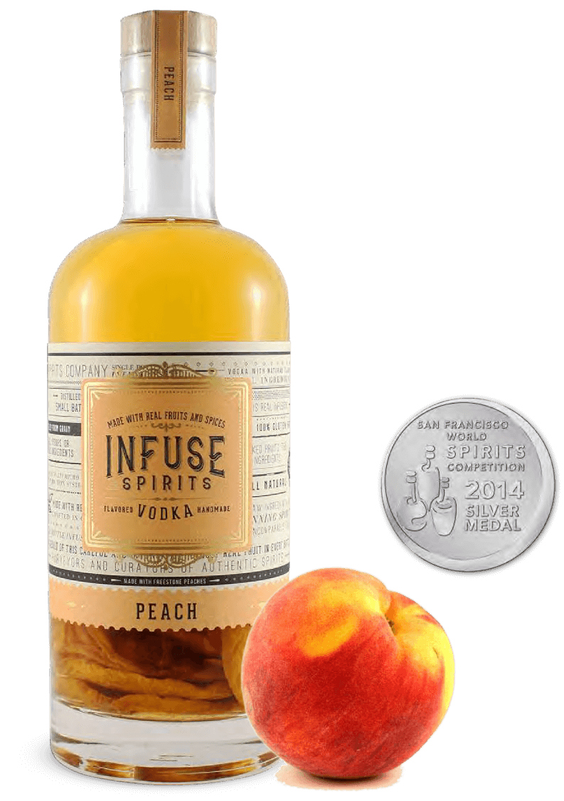 infuse-vodka-peach