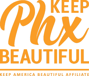 keep-phoenix-beautiful-logo