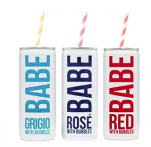 babe_wines_product_image