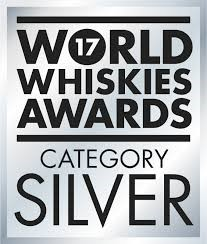 world_whiskey_award_silver