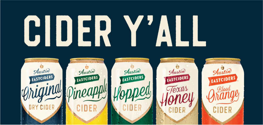 austin-east-ciders-featured-image