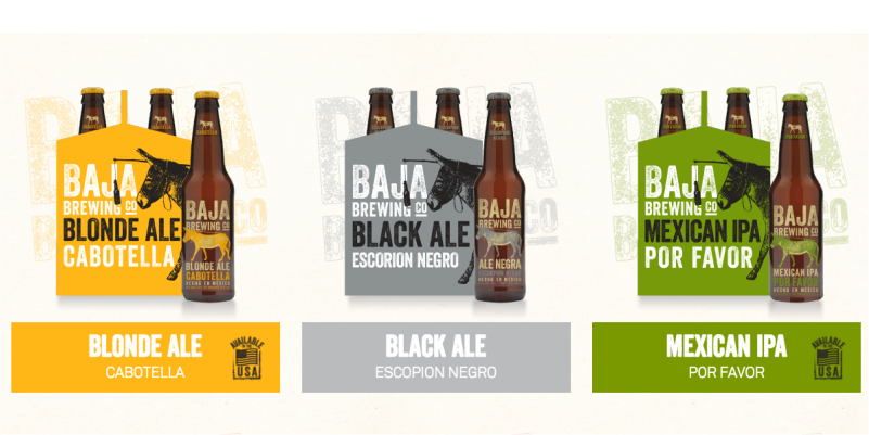 baja-brewing-bottles