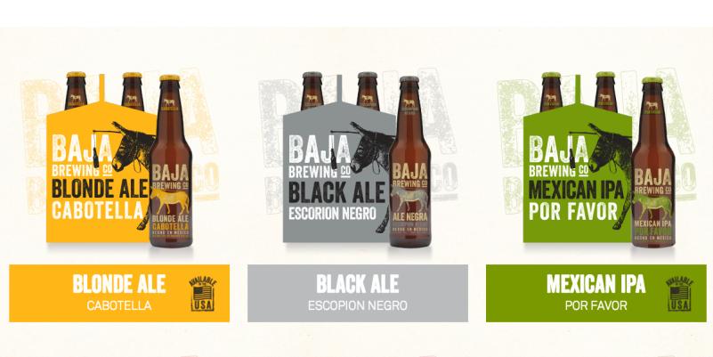 baja-brewing-bottles