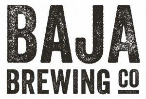 baja-brewing-logo